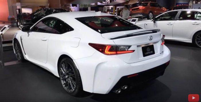 Автокредит с господдержкой 2019 список автомобилей5c5b46f4902d0