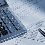 Как правильно выплачивать ипотеку5c5b4707c6f45