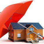 Как вернуть страховку по ипотечному кредиту5c5b4707dc8d3