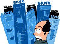 в каком банке лучше взять кредит5c5b470931846
