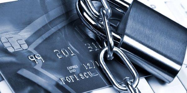Как происходит арест денежных средств5c5b472011f86