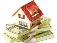 кредиты наличными под залог недвижимости5c5b472377126