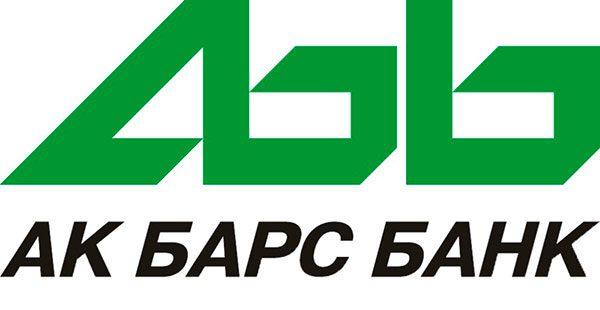 Вклады АК Барс Банк5c5b472e157f7