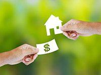 ипотека без подтверждения дохода сбербанк5c5b472f98749