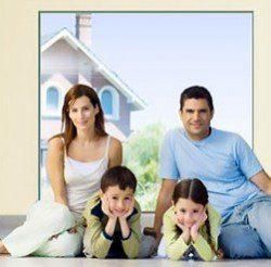 ипотека для молодой семьи уралсиб5c5b472fdf490