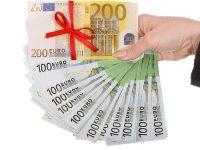 кредит наличными в день обращения без справок и поручителей5c5b475f6330c
