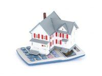 Валютная ипотека5c5b47866ed8b