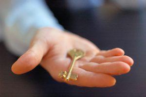 Ключи от квартиры5c5b4787ba374