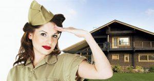 Девушка военная5c5b4788196c4