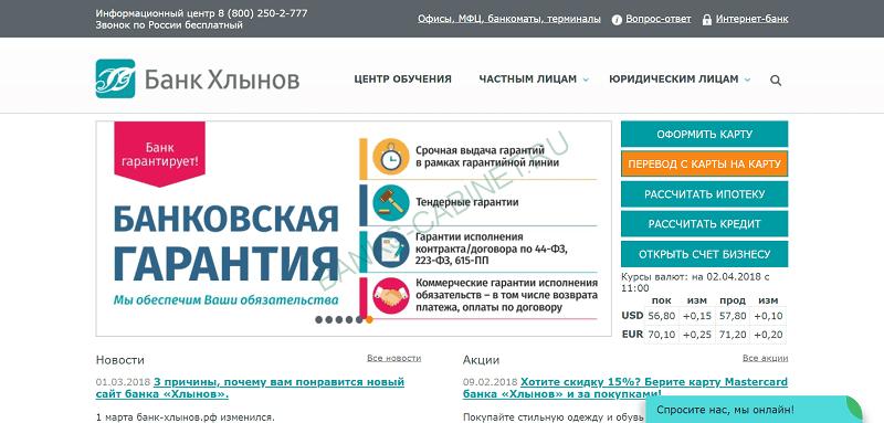 История банка Хлынов5c5b479d5ea26