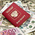 кредитная карта Сбербанк по паспорту физического лица5c5b479f8cb62