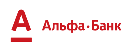 Альфа-Банк5c5b47a5bc143