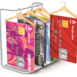 пользование кредитной картой альфа банка5c5b4815ad063