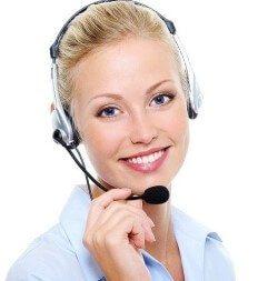 телефон горячей линии сбербанк онлайн5c5b48408105d