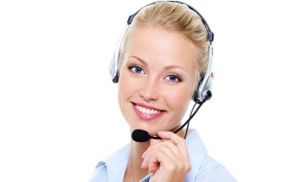 Звонок в службу поддержки5c5b48422a674