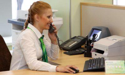 Для юридических лиц есть дополнительный номер для связи со Сбербанком из других стран+007383363-13-13. Обращение по этому телефону не бесплатное.5c5b484527cdc