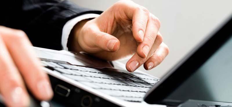 доверенность сбербанка для юридических лиц скачать образец 20195c5b4860aee64