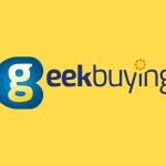 Кэшбэк в Geekbuying5c5b487ca961c
