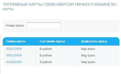 Личный кабинет Газпромнефти5c5b488339cf4
