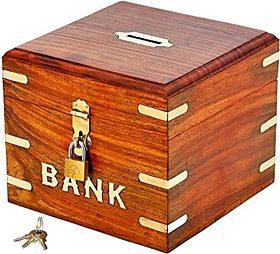 razvitie-bankovskoj-sfery5c5b48929bcef