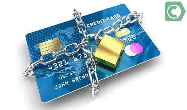 деньги пришли на заблокированную карту5c5b4896d5f4b