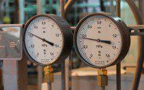 Правила техники безопасности при эксплуатации тепловых энергоустановок5c5b48993ec34