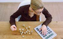 Можно ли использовать материнский капитал, чтобы закрыть потребительский кредит?5c5b48995517c