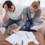 Когда нет возможности погасить очередной кредитный платеж 5c5b48c791336