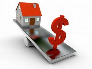 Новости о валютной ипотеке5c5b48f732e16