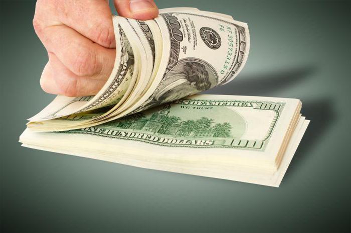 Открытие валютного счёта5c5b49064a2b5