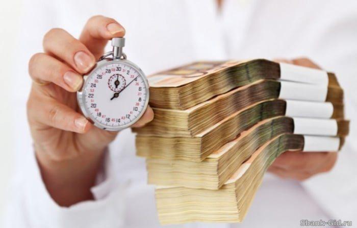 Виды вкладов для пенсионеров в Сбербанке5c5b492d1d342