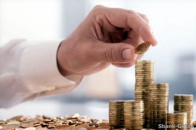 Популярный пенсионные вклады в Сбербанке5c5b492d7b81e