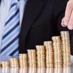 Управление финансами в Сбербанк Онлайн5c5b49306a185