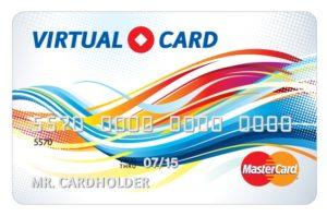 Виртуальная карта MasterCard5c5b4941c18f7