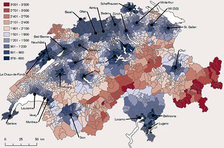 налоги в Швейцарии 5c5b49e2578a1