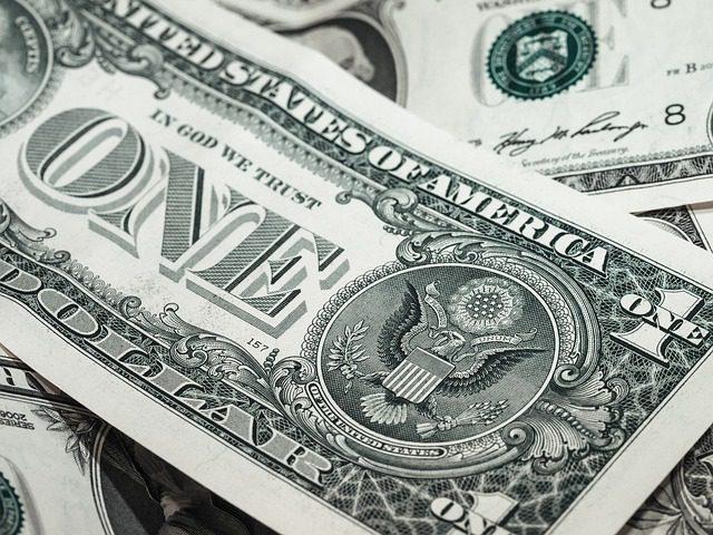 открывать счет или нет в банке США5c5b49e6a6845
