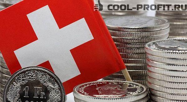 vklad-v-shveytsarskom-banke5c5b49e70b2ac