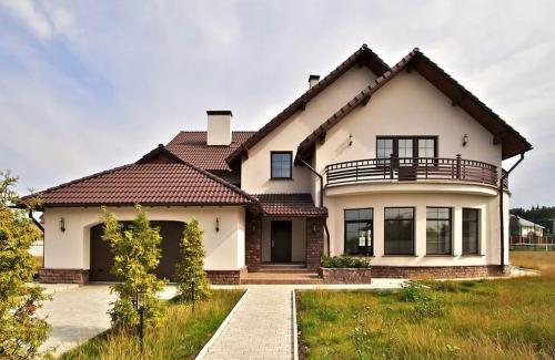 Дом по военной ипотеке5c5b49fa57bf6