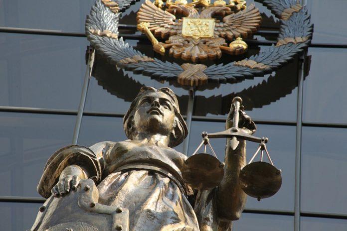Судебные дела по военной ипотеке5c5b49fbb94e7