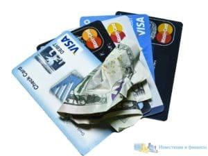 Влияние на кредитную историю5c5b4a135254d