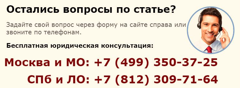 5c5b4a1799aea