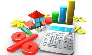 Как погасить досрочно кредит5c5b4a182a947