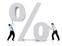 Сбербанк рефинансирование потребительских кредитов5c5b4a60dde24
