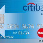 Кредитные карты Ситибанка: разновидности и преимущества5c5b4a66e54ea