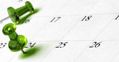 С момента одобрения заявки, клиент может получить одобренную сумму в течение 1 месяца, после подписания договора5c5b4a682bd74