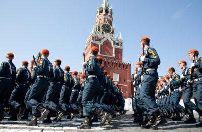 Военные могут поправить свое материальное положение, оформив кредит по специальной программе Сбербанка до 1 миллиона рублей5c5b4a68ab5ce