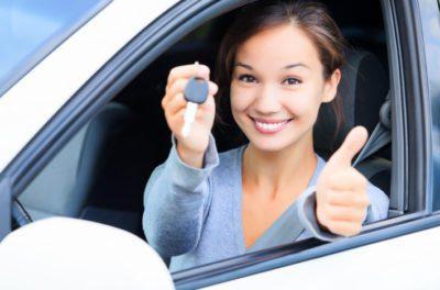 Благодаря рефинансированию от Сбербанка можно снять обременение с авто, приобретённого по программе автокредитования5c5b4a68e3bd3