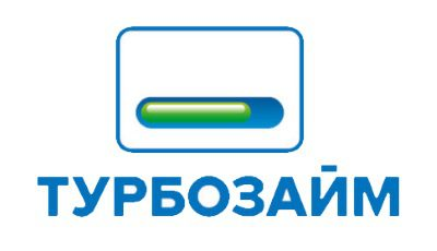 МФК «Турбозайм»5c5b4a81c8ae8