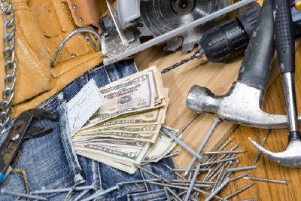 Основные условия кредита на ремонт квартиры5c5b4a9a928b8