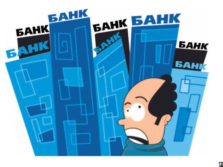 Как выбрать потребительский кредит на ремонт квартиры5c5b4a9c68027